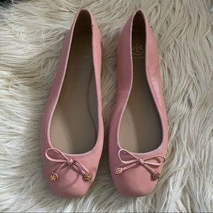 Tory Burch Shoes Sz 9.5M